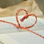 手紙を朗読する時に意識したい読み方と手紙をもらった時の読み方について【まとめ】