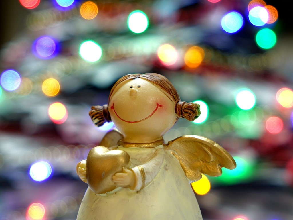 angel-564351_1280