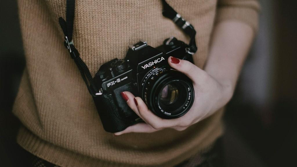 photographer-455747_1280
