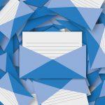 配達時間を指定して郵便物を送る方法と時間指定配送についての詳細【まとめ】