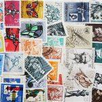 手紙を出すときに確認したい切手の種類と料金・サイズについてのまとめ