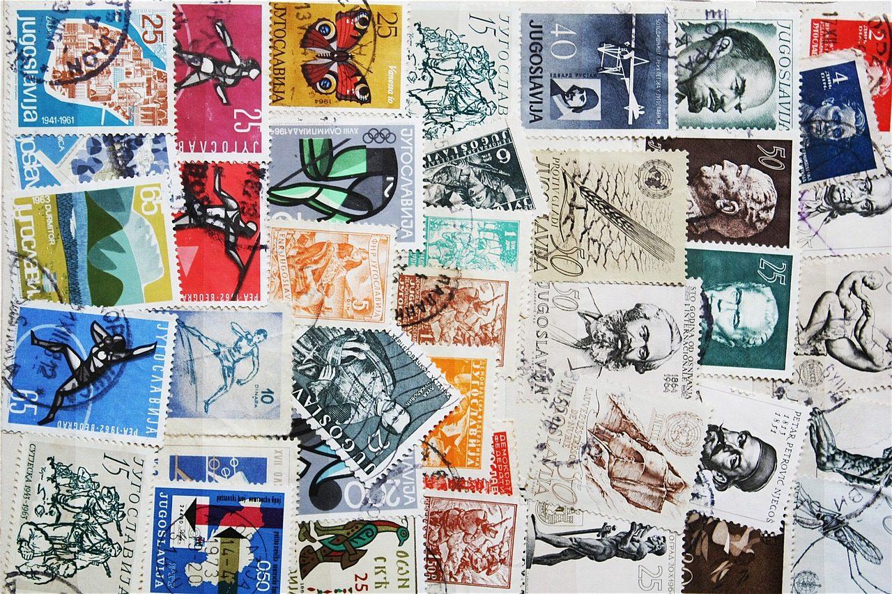 引受時刻証明郵便サービスの詳細と出し方・料金についてのまとめ ...