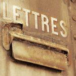郵便を追跡できる特定記録郵便と簡易書留の違いと比較についてのまとめ